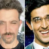 17 years of Koi Mil Gaya Hrithik Roshan shares a video on his character's friendship with Jadoo
