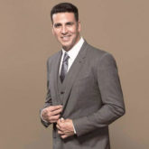 Akshay Kumar pledges to donate Rs 1 crore each to Bihar and Assam CM Relief Fund