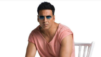 Akshay Kumar says 'Diwali came early this year' after seeing digital billboard of Ram temple at New York's Times Square
