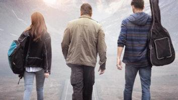 Alia Bhatt announces Sadak 2 premiere on August 28 on Disney+ Hotstar