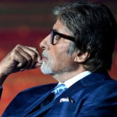 Amitabh Bachchan schools a user who says she lost respect for him, says his respect is not going to be judged by her