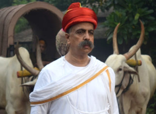 Ananth Mahadevan excited to play Lokmanya Tilak after two decades in Mere Sai