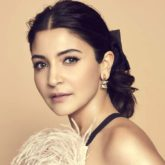 """Anushka Sharma - """"Being Army kids we are always open to new ideas and all that travelling really helped us understand local stories"""""""