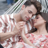 Asim Riaz and Himanshi Khurana open up about 'Dil Ko Maine Di Kasam'