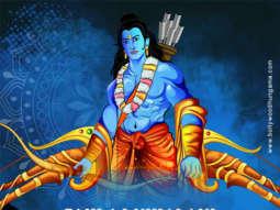 First Look Of Ayodhya Ki Katha