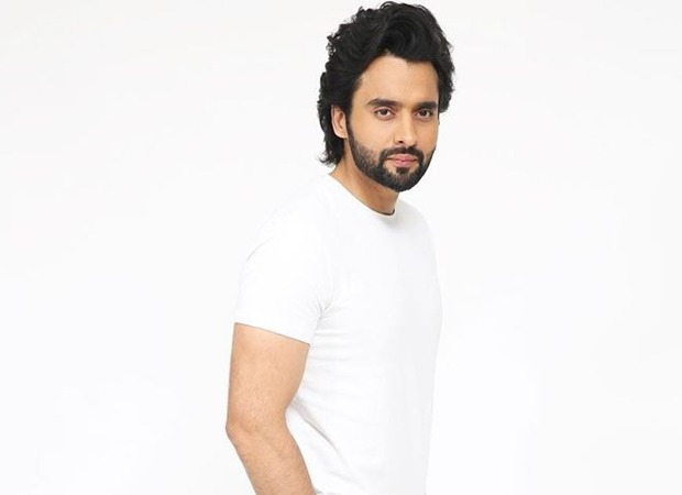 BMC expressed gratitude to Jackky Bhagnani for extending help to COVID-19 quarantine centres