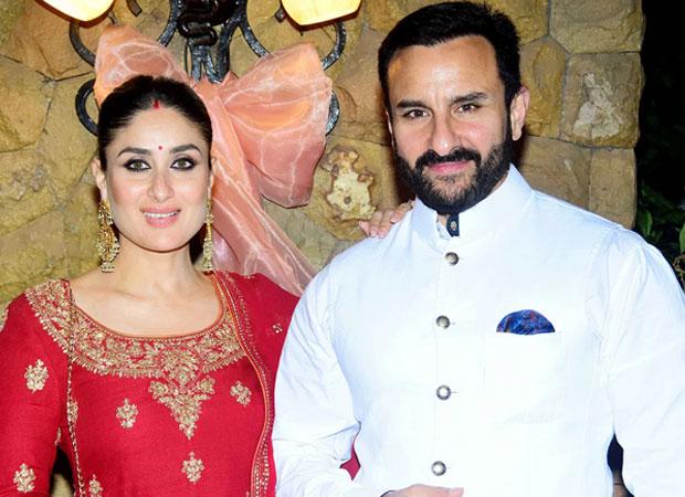 BREAKING Kareena Kapoor Khan pregnant again; Saif Ali Khan and Kareena expecting their second baby