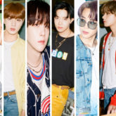 BTS to release acoustic and EDM versions of 'DYNAMITE' on August 24, drop teaser posters