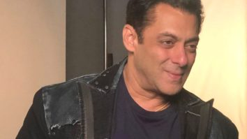 "Bigg Boss 14 Salman Khan raises anticipation, says, ""Bigg Boss denge 2020 ko jawaab"""