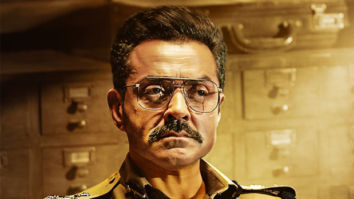 Bobby Deol starrer Class Of '83 to premiere on August 21 on Netflix