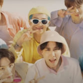 'DYNAMITE' by BTS becomes fastest song in history to reach No. 1 in 100 countries, obliterates Youtube premiere viewing record