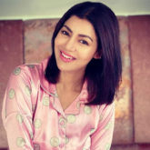 Debina Bonnerjee says, To see Ramayan being appreciated in such a grand way is a lovely feeling