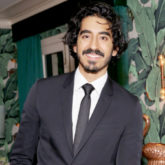 Dev Patel to narrateNationalGeographic'sIndia from Above series