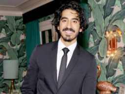 Dev Patel to narrate National Geographic's India from Above series