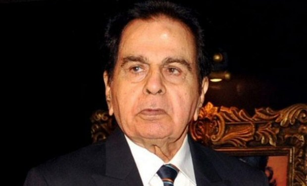 Dilip Kumar's brother Aslam Khan dies of COVID-19, Ehsan Khan kept in ICU
