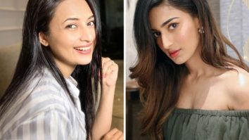 Divyanka Tripathi rubbishes the rumours of replacing Erica Fernandes in Kasautii Zindagii Kay