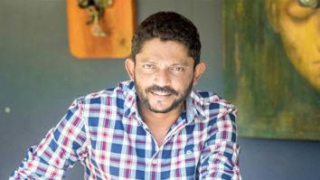 Drishyam director Nishikant Kamat hospitalised in Hyderabad; condition critical