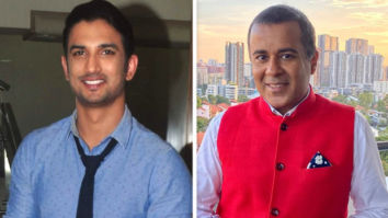 "EXCLUSIVE ""Sushant Singh Rajput's case is very similar to Jessica Lal case- Chetan Bhagat"
