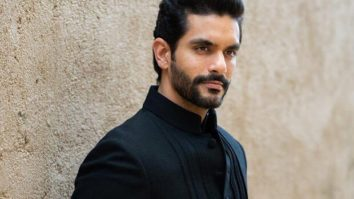 EXCLUSIVE: Angad Bedi reveals what his family went through in Delhi during the riots