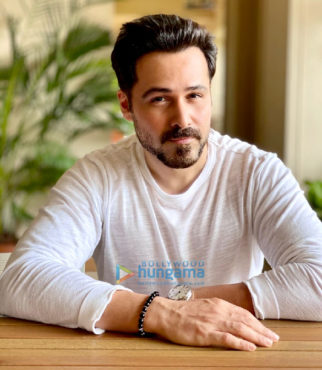 Celebrity Photo Of Emraan Hashmi