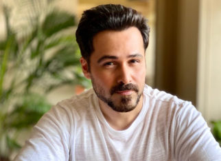 Emraan Hashmi to star in a slice-of-life dramedytitled Sab First Class