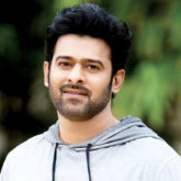 Filmmaker Om Raut to announce his next starring Prabhas; reveals time and date of announcement