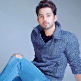 Himansh Kohli's family tests positive for COVID-19, actor tests negative