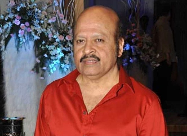 I've made Latajipromise to sing for me again - Rajesh Roshan