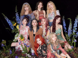 JYP Entertainment responds to TWICE making a comeback in October