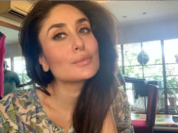 The Monday mood Kareena Kapoor Khan was waiting for is here