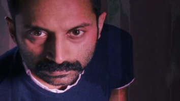Kamal Haasan introduces the trailer of Fahadh Faasil's CU Soon