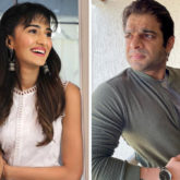 Kasautii Zindagii Kay Erica Fernandes opens up about working with Karan Patel