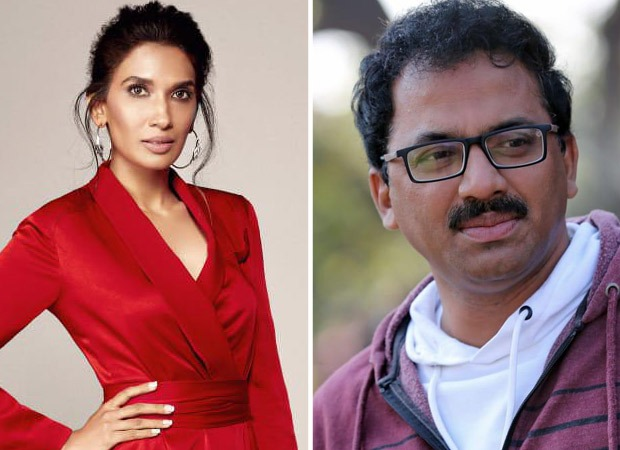 Durgavati Director G. Ashok teams up with Mansi Bagla; to purchase rights of three super hit South films for Bollywood remake