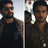 Nani and Sudheer Babu lock horns in action-packed V trailer