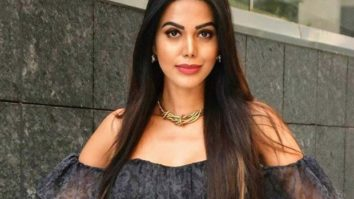 Natasha Suri tests positive for COVID-19, won't accompany Bipasha Basu and Karan Singh Grover for Dangerous' promotions