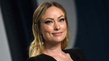 Olivia Wilde to direct co-write female-led Marvel movie, expected to be centered around Spider-Woman