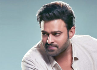 Om Raut confirms that Prabhas will play Lord Ram in Adipurush, will train in archery