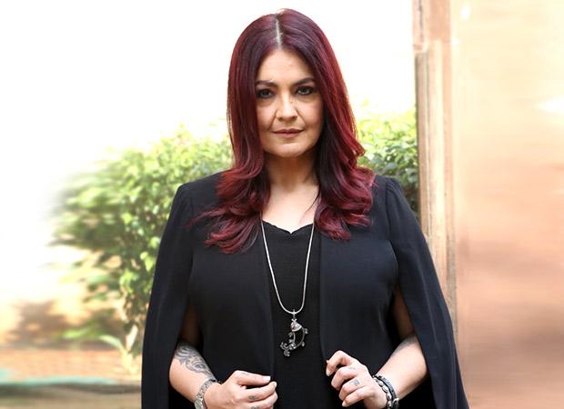 Pooja Bhatt on the negativity surrounding Sadak 2