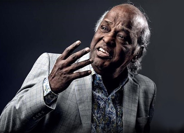 RIP Bollywood lyricist and poet Dr. Rahat Indori passes away at 70