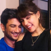 Rhea Chakraborty recalls how Sushant Singh Rajput's family never liked her; talks about being molested by his sister