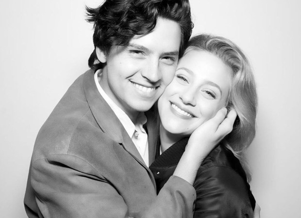 Riverdale star Cole Sprouse confirms his break up with Lili Reinhart, wishes her luck for her upcoming film Chemical Hearts