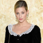 Riverdale star Lili Reinhart revealsabout her decision to come out as bisexual