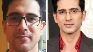 Yeh Rishtey Hain Pyaar Ke star Sameer Sharma dies by suicide at 44