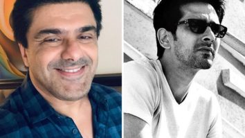 Samir Soni mourns the death of Sameer Sharma, says he cried for an entire day