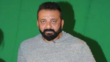 Sanjay Dutt reportedly gets five years US Visa as he plans next course of treatment for cancer