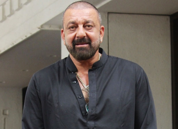 Actor Sanjay Dutt admitted to Lilavati Hospital after complaining of breathlessness