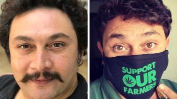 Sarabhai VS Sarabhai actor Rajesh Kumar tests positive for COVID-19