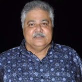 Satish Shah was tested positive for Covid-19, thanks hospital staff for taking care of him
