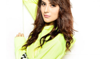 Shehnaaz Gill requests her fans not to send across so many gifts