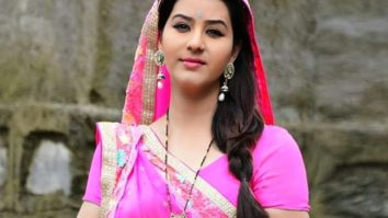 Shilpa Shinde reveals that she did not bond well with her Bhabhiji Ghar Par Hain co-stars except Asif Sheikh